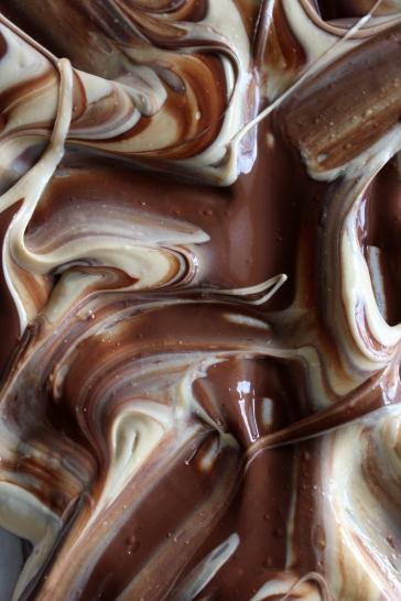 peanutbutterchocolate