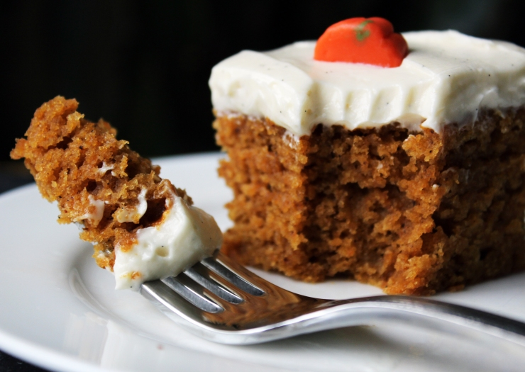 PumpkinCake-Plated2